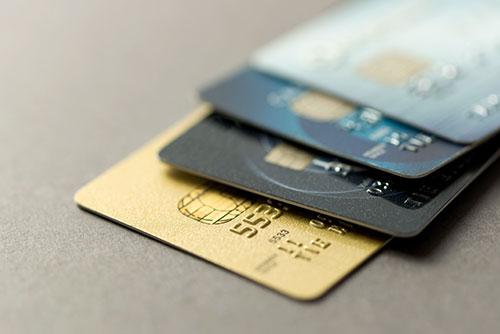 総量規制対象外で即日融資が可能なカードローン|2019年おすすめの借り方を紹介